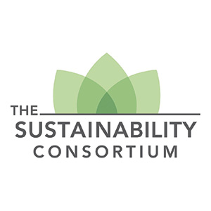 The Sustainabilty Consortium logo